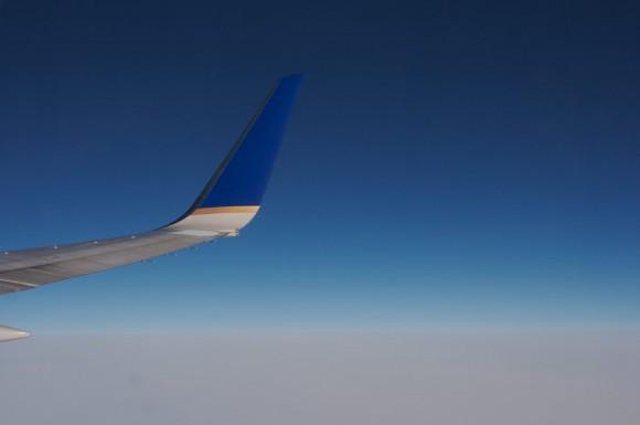 Flugstunden