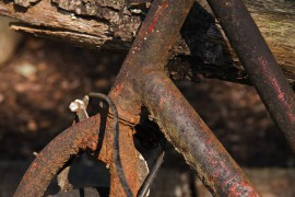 rostiges-fahrrad-001