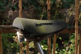 verlassenes-fahrrad-002