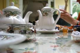 030628-tea-time