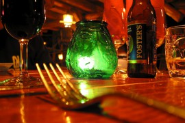 040410-karibik_restaurant-eurodisney