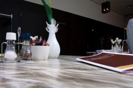 Modehaus - De Wijk