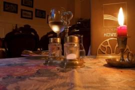 Restaurant Möve - Binz