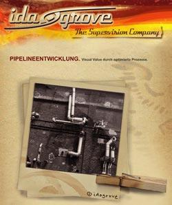 pipeline_idagrove