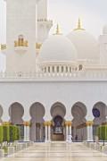 Moschee - 2